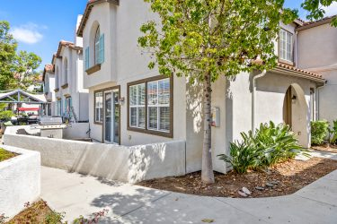 289 Reef Point Unit 2 Oceanside CA 92056